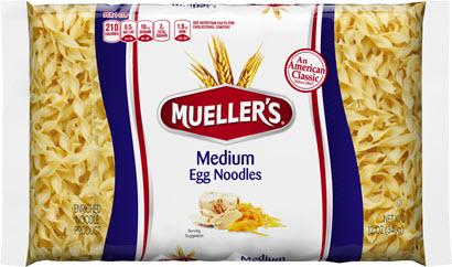 Medium-Egg-Noodles-410w Medium Egg Noodles