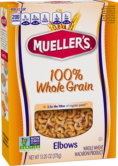 WG-Elbows-410w 100% Whole Grain Elbows