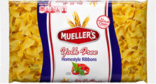 Yolk-Free-Homestyle-Noodles-220w Noodles & Ribbons